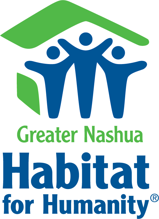 Greater Nashua Habitat for Humanity